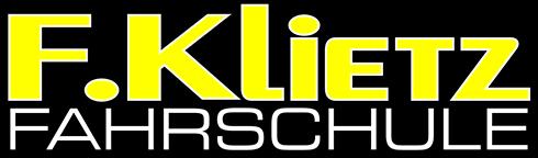 Fahrschule Klietz